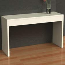 Northfield Console Table