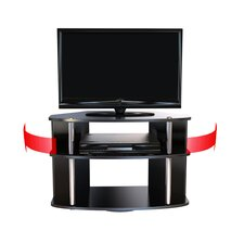 "<strong>Convenience Concepts</strong> Designs2Go 31"" TV Stand"