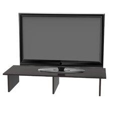 Large Monitor Riser