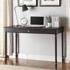 French Country Writing Desk II