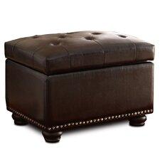 Designs 4 Comfort Ottoman