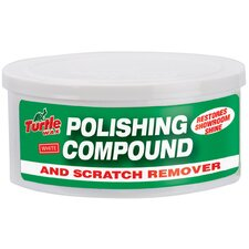 10.5 Oz. Polishing Compound