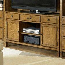 "Americana Home 60"" TV Stand"