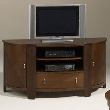 "Oasis 60"" TV Stand"