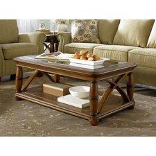 Grand Isle Coffee Table