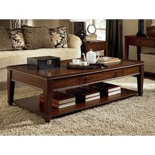 Sunset Valley Coffee Table Set
