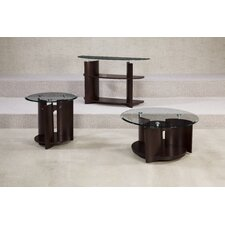 Apex Coffee Table Set