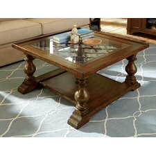Homestead Coffee Table