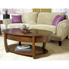 Concierge Coffee Table Set