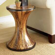 Boracay End Table
