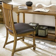 Americana Home Desk Chair