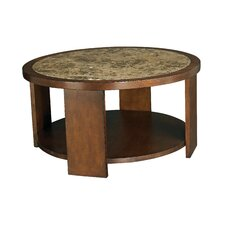 Marika Coffee Table