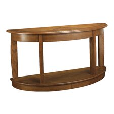 Ascend Console Table
