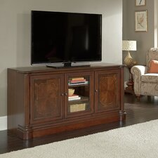 "Coventry 71"" TV Stand"