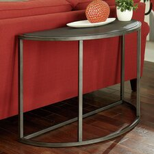Rotation Console Table
