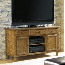 "Americana Home 54"" TV Stand"