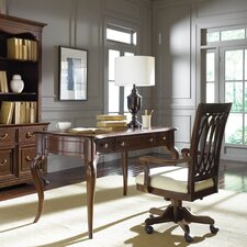 Cherry Grove The New Generation Writing Desk