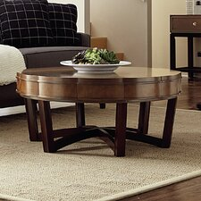 Miramar Coffee Table