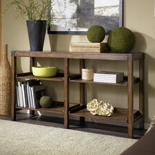 Studio Home Console Table