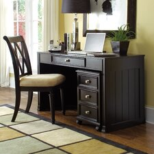 Camden Writing Desk