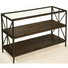 Crossnore Console Table