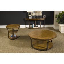 Vero Coffee Table Set