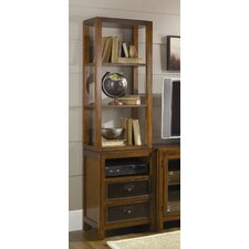 Mercantile Audio Rack
