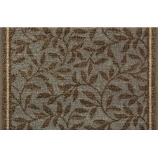 Willow Brown/Gray Area Rug