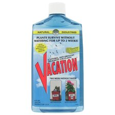 <strong>Natural Industries Inc</strong> Vacation® Anti Drought Plant Treatment