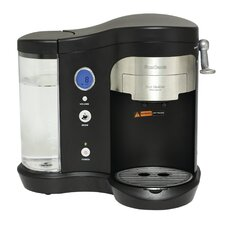 Suncana Pod Coffee Maker