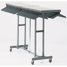 Mega Rak Folding Rack