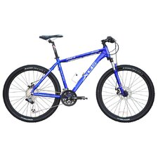 Men's MX3 27-Speed Mountain Bike