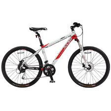 Men's MX 4.6 27-Speed Mountain Bike