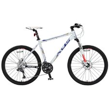 Men's MS6 30-Speed Mountain Bike