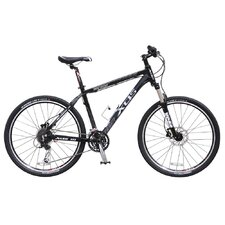 Men's MX320 27-Speed Mountain Bike
