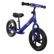 Rally Balance Bike