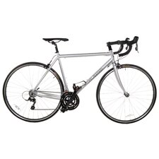 Men's Forza 3.0 Shimano Sora Road Bike