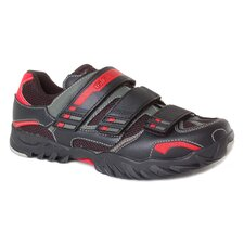 Mountain Spin Cycling MTB Bike Shoes