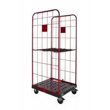 "28"" Distribution Cart"