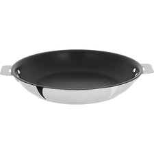 Casteline Non-Stick Frying Pan with Optional Handle