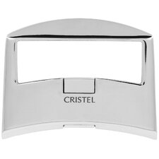 <strong>Cristel</strong> Casteline Removable Side Handle
