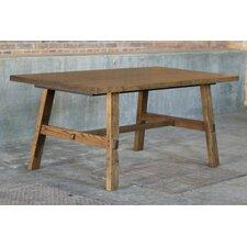 Sturbridge Dining Table
