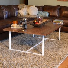 "Port Coffee Table 54""x36"""