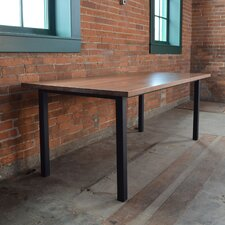 <strong>Elan Furniture</strong> Port Dining Table
