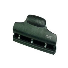 Heavy Duty 3 Hole Punch
