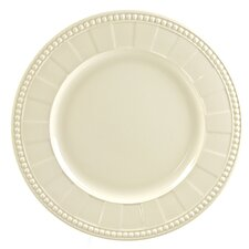 """Venice 12"""" Buffet / Charger Plate (Set of 6)"""