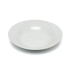 Z-Ware 10 oz. Rim Soup Bowl (Set of 6)