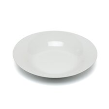 "<strong>Ten Strawberry Street</strong> Z-Ware 9"" Rim Soup Bowl"
