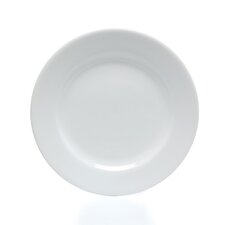 "Bistro 7"" Salad / Dessert Plate (Set of 6)"