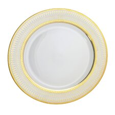 Iriana Dinnerware Set